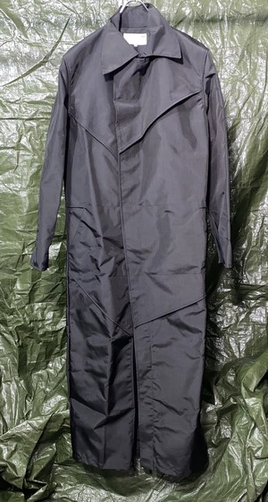 1990s VEXED GENERATION BOILER SUIT