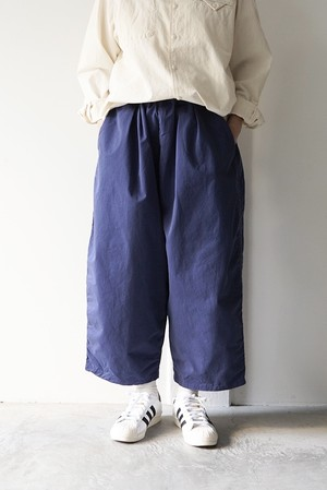 BALL PANTS/OF-P086