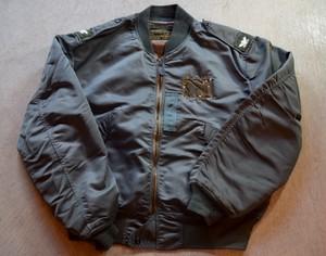 50s vintage USAF L2-B