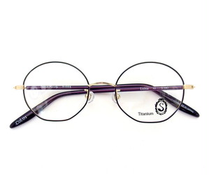 "【Seacret Remedy】  S-024  ""Luisa""  C-01"