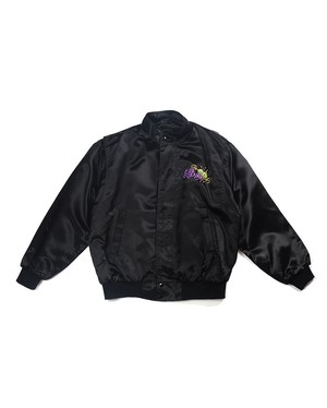 design bomber jacket