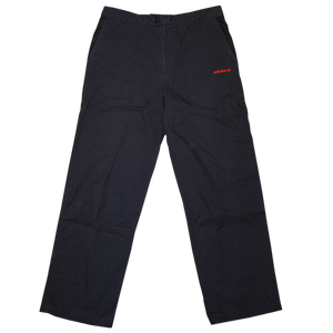 """adidas original"" Cotton Slacks Used"