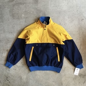 USED〝GORE-TEX〟ブルゾン