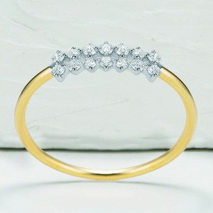 Luxurious RING 30