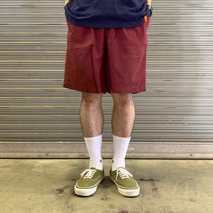 90's Chaps Ralph Lauren Chino Shorts