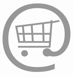 Online store request (please read the description!)