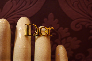 「Dior」