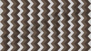 27-x-6 7680 × 4320 pixel (png)