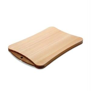 asahineko まな板P  パン型/紋