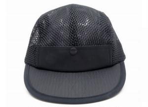 【velo spica】 Canopy X-PAC(Black)