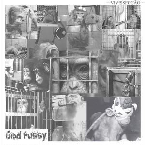 """God Pussy """"Vivissecção"""""""
