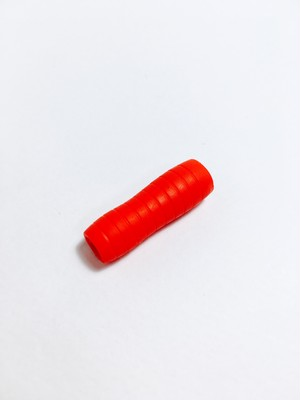 ENO Anyball Grip Red