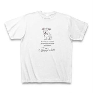 オリジナルTシャツ しゅうちゃん