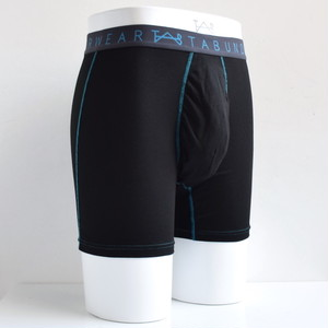 Boxer Brief(Modal)ブラック