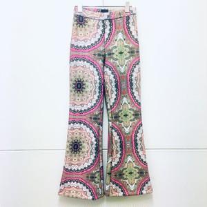 bonding mandala pants