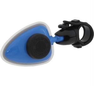 ミラー ブルー(青LED)