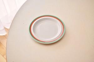 arabia Milja cake plate(Ulla Procope)