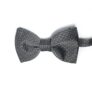 3 RIBBON c/#GRAY