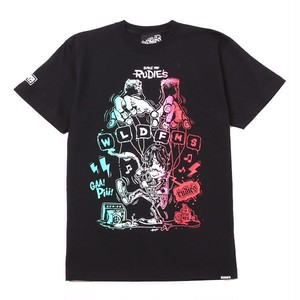 "RUDIE'S / ルーディーズ | 【SALE!!!】 "" MARIONETTE "" - TEE"
