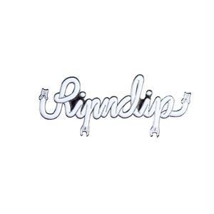 RIPNDIP - Nerm Script Pin