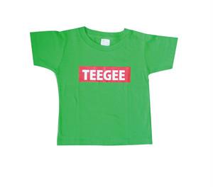 TEEGEE(テーゲー) for KIDS