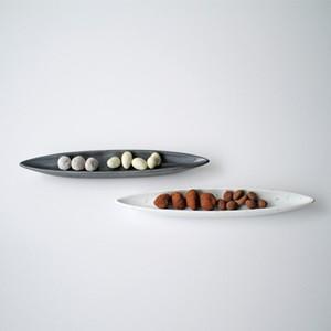 チョコレートトレイ