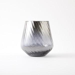 Loretto-Silver