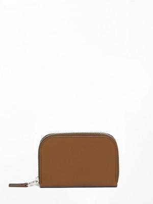 PB0110 CM1.1 Brown