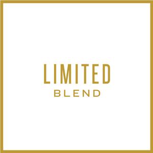 Limited Blend 150g
