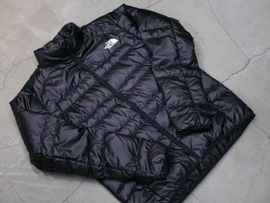 THE NORTH FACE / LIGHT HEAT JACKET