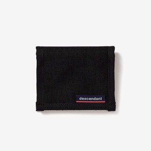 DESCENDANT OBSESSION WALLET / 202NTDS-AC02
