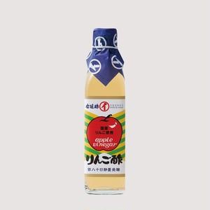 300mlりんご酢