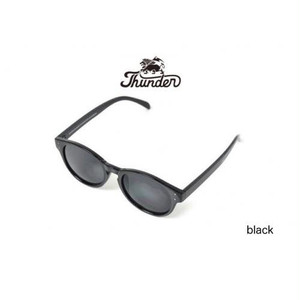 "THUNDER ""SUNGLASSES"" (BLACK)"