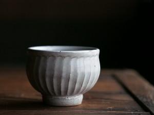 丹波立杭焼 俊彦窯 湯呑