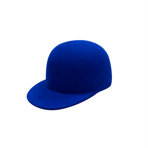 ADJUSTER CAP/blue/size free