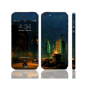 iPhone Design 183