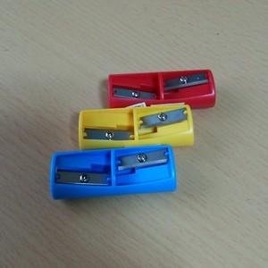 鉛筆削り ヴィーボ(2穴)