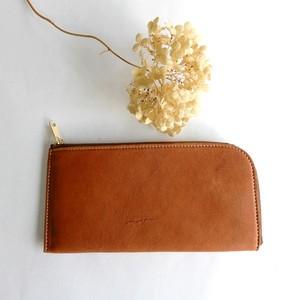 PARLEY パーリィー  L型長財布