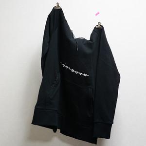 春スキー応援セール!!ML7109 SWEAT PARKER!!送料無料サービス!!