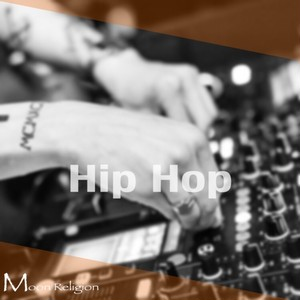 Lease Track Hip Hop / Jazzy Hip Hop / J-Pop BPM92 LTHHRK092_0202
