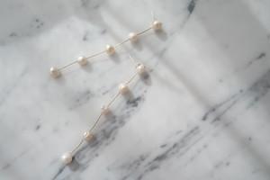 five pearl pierce