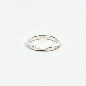 Silver Ring PP-014SV6