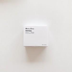 Botanique BOX | MATIN et ÉTOILE