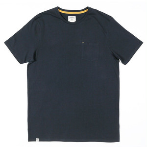 All Purpose Pocket Tee