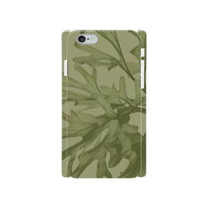 iPhone6/6s カバー リドレイ Type-A