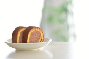 新潟発 乳蜜チョコ