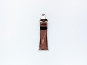 Apple Watch用バンド 44(42)mm cbu14