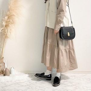 classical shoulder bag [11/20n-36]