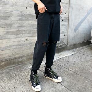 jeans BL3725