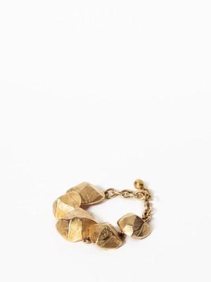 Nugget Bracelet / Hermès